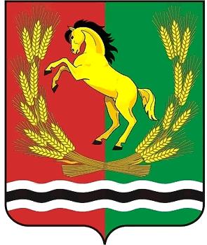 Администрация муниципального образования  Алексеевский сельсовет Асекеевского района  Оренбургской области